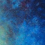 青くなるの意味,類義語,同義語とは?