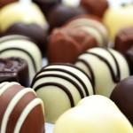 バレンタインデーとは?チョコレートの由来は?